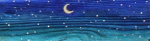 Mond Stern