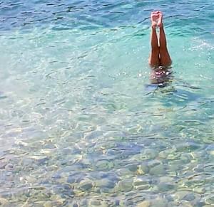 Beine Meer
