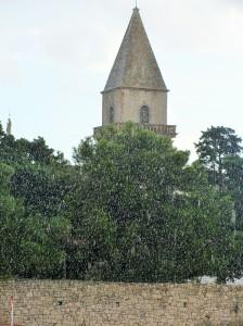 Regen Osor