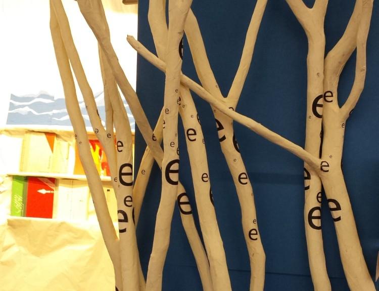 Baum Literatur