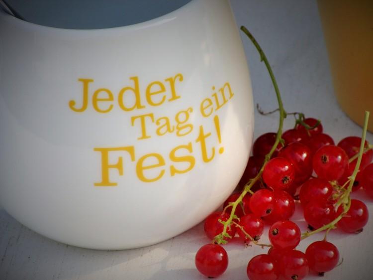 Tasse Fest