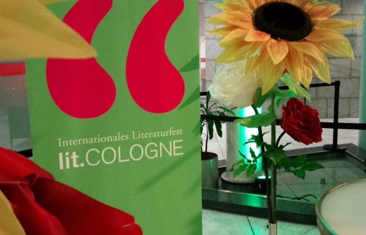 lit.cologne