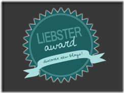 liebsteraward 2015