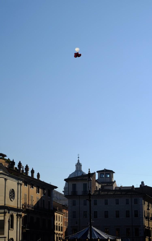 rom-ballons