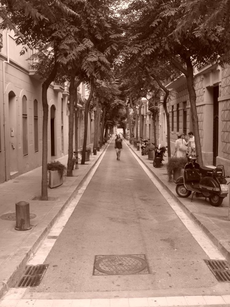 allee-barcelona