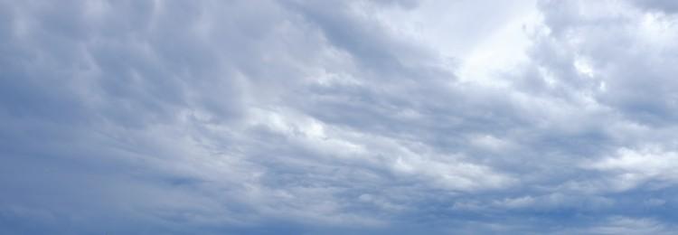 himmel-wolken-a