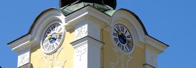 uhr-kirche