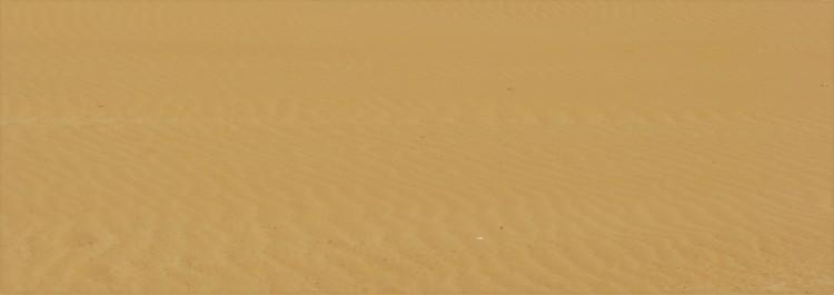 sand-marokko
