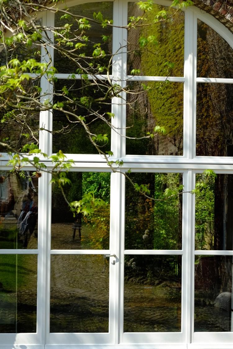 Fenster Huis