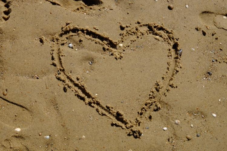 Herz Sand N.JPG