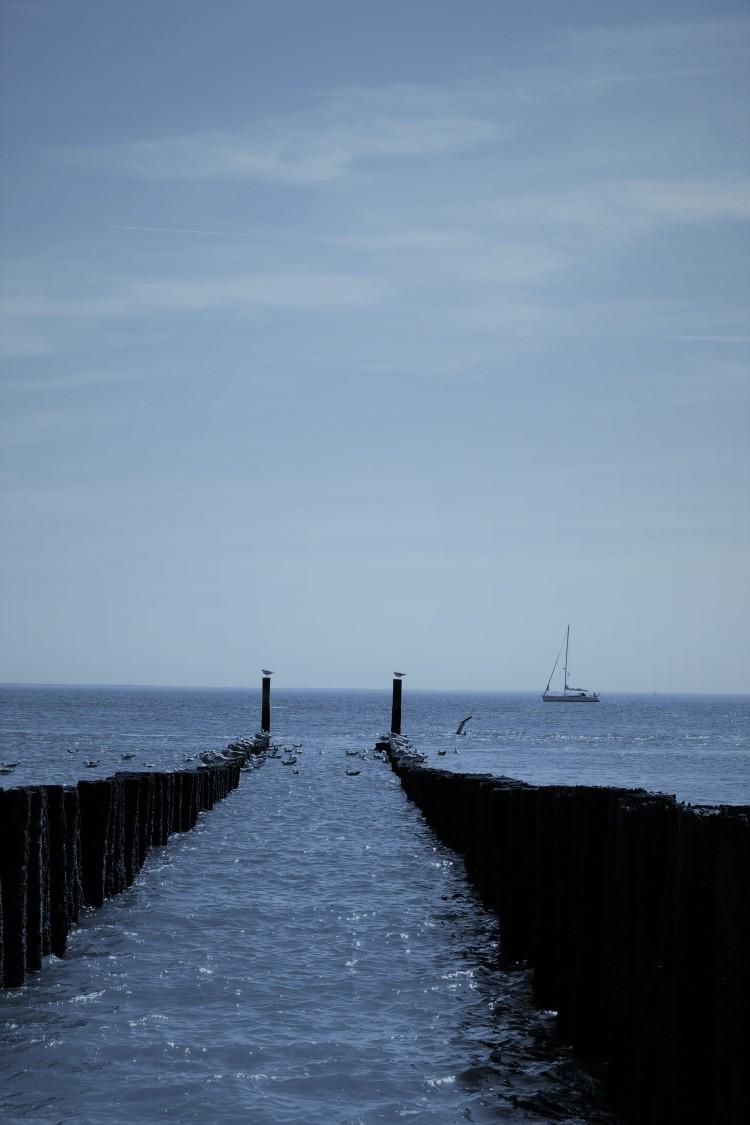 Nordsee sw