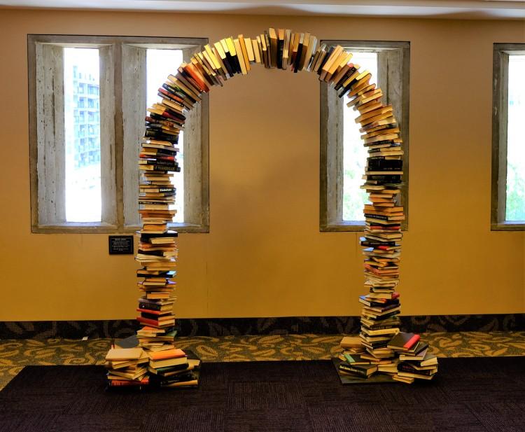 Bücher Orlando
