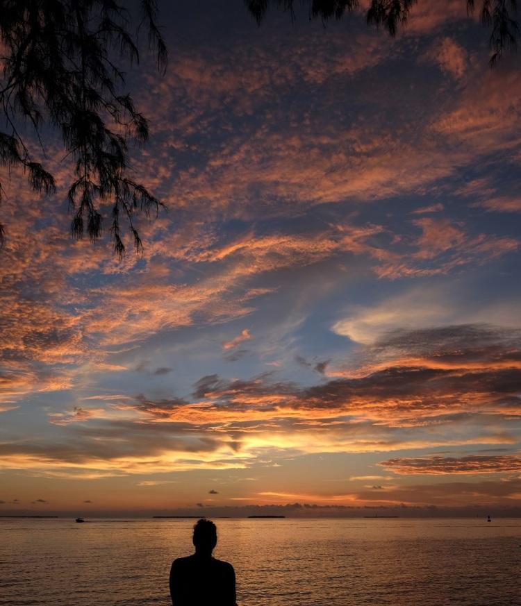 Meer Key West
