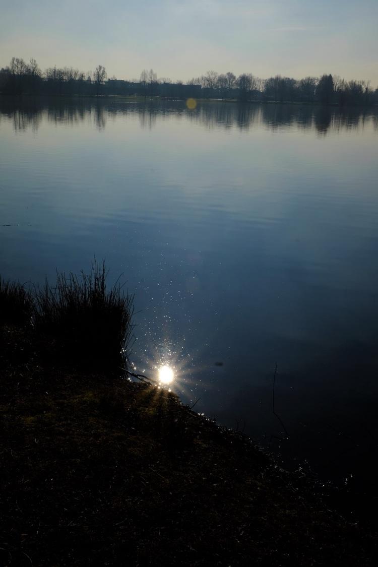 Lago L Licht