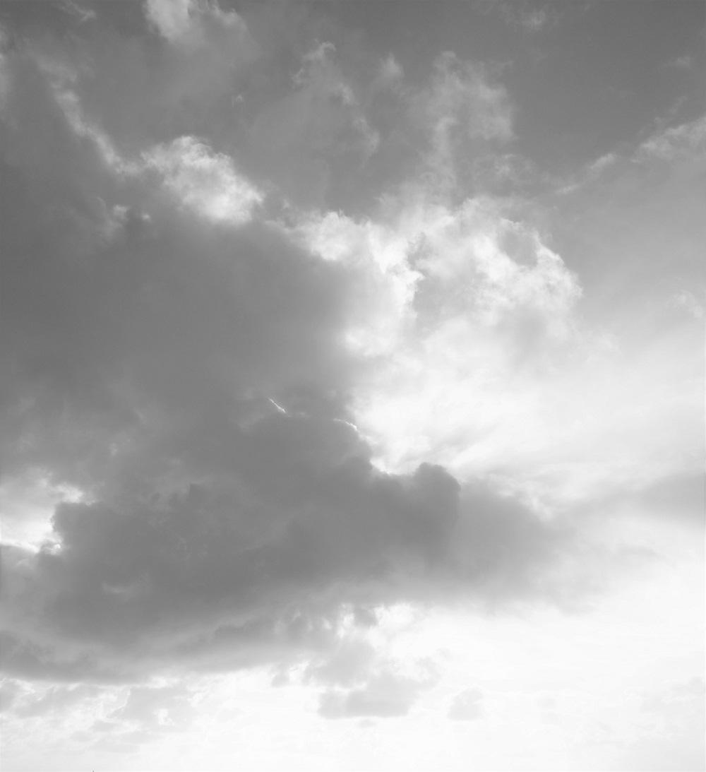 Wolken T