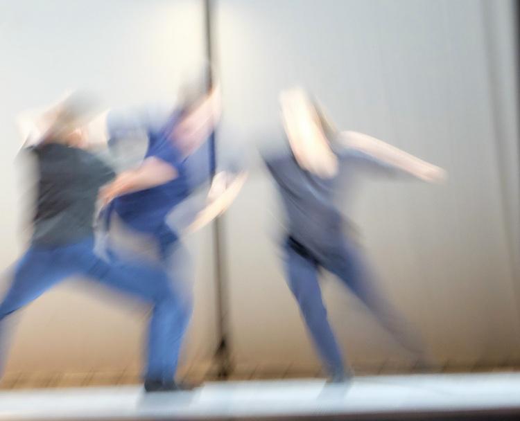 Tanz Sch.m