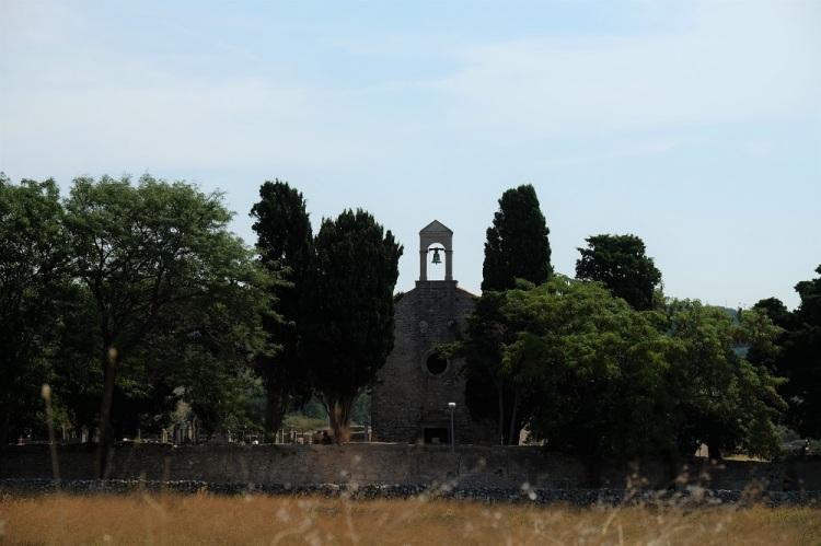 Kirche O