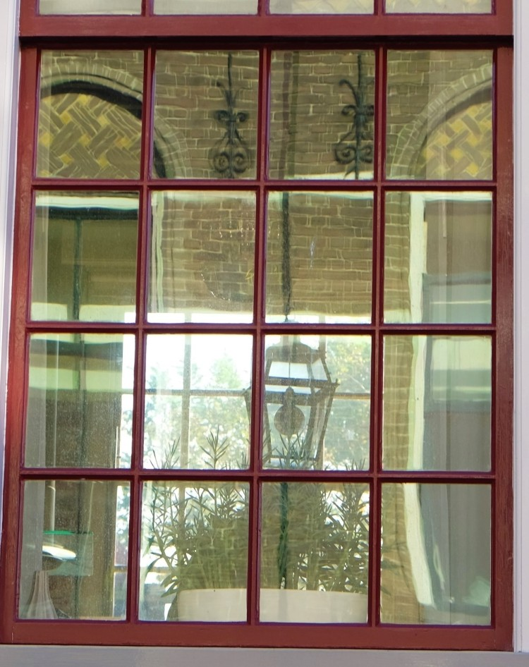 Fenster Lw