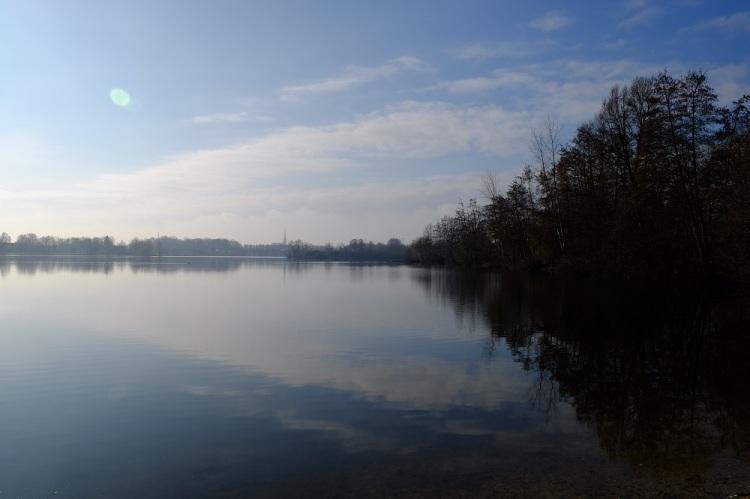 See Lago