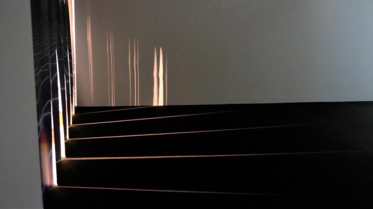 Licht L Forum